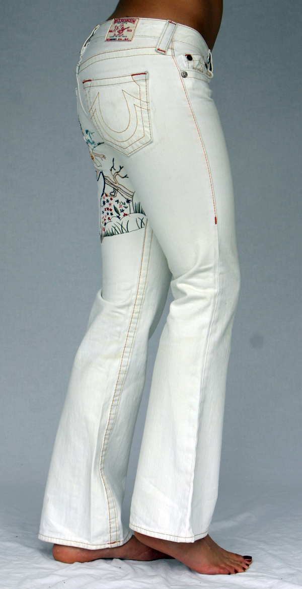Find great deals on eBay for size 18 jeans. Shop with confidence.